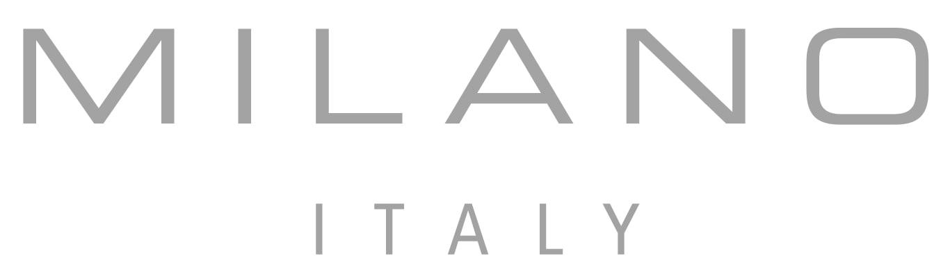 Milano Logo