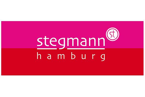 Stegman Hamburg Logo